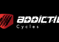 Contrats Co-factory chez Addictiv Cycles