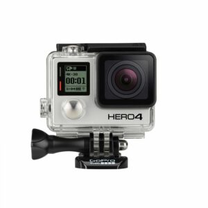 Hero4Black_StandardHousing_0
