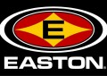 Easton revient chez Tribe Sport Group