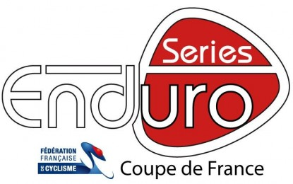 Enduro Series 2015, les dates