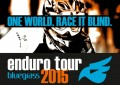 Inscriptions Bluegrass Enduro Tour le 20 Janvier