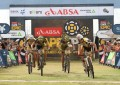 Absa Cape Epic , stage 6