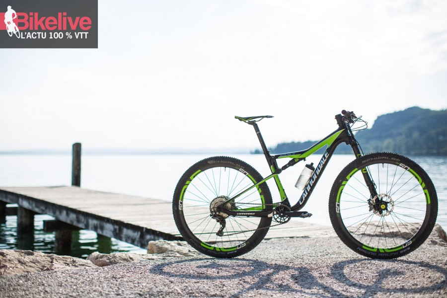 cannondale-scalpel-si-race-3