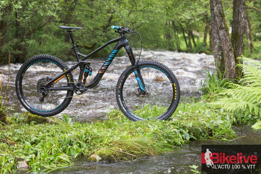 Canyon Strive AL 6.0 Race (1)