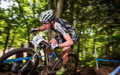 Cannondale Factory Racing, les news