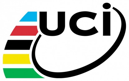 Calendrier UCI 2016 : les dates en France