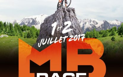 inscriptions MB Race 2017