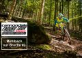 Cannondale Enduro Tour by SRAM #3