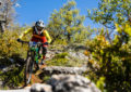 Mondraker All MTn Challenge, les news