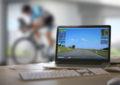 Nouveau logiciel Tacx Desktop App