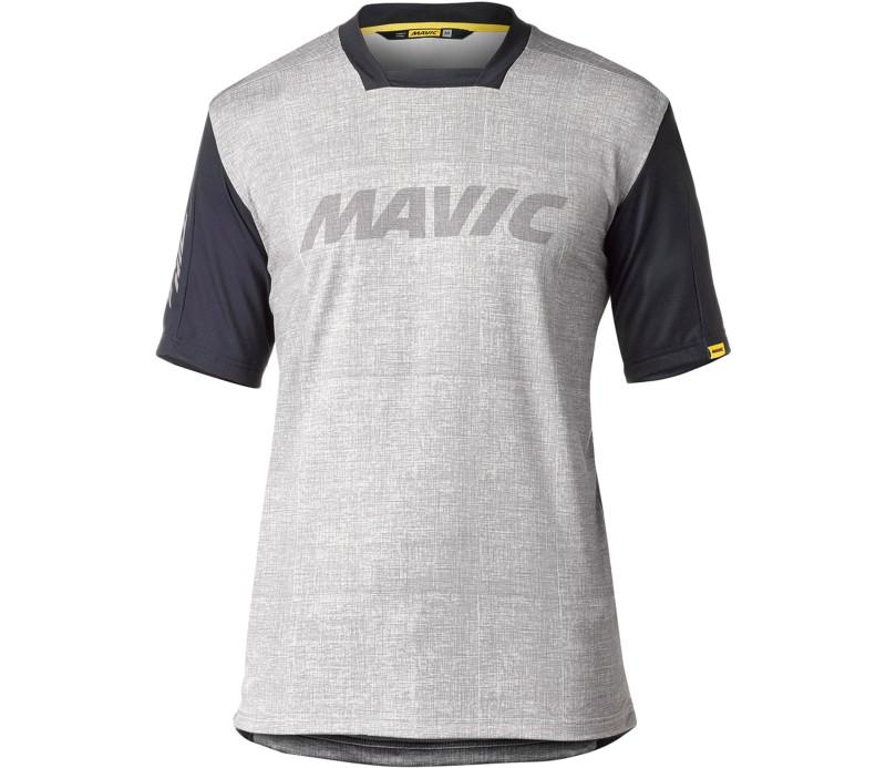 Mavic Deemax Sam Hill ltd