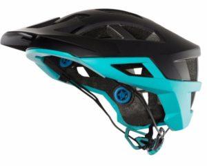 Nouveau casque Leatt DBX 2.0