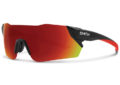 Lunettes Smith Optics Attack