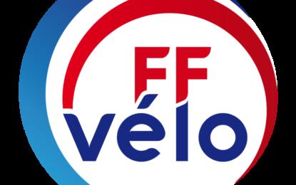 La FFCT devient la FFVélo !