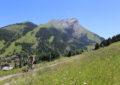 Alps Bike Festival du 15 au 17 Juin à La Clusaz