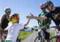 Fête du vélo du 28 Mai au 3 Juin