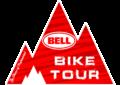 Bell Bike Tour aux Orres le 18 Août