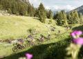 Alps Bike Festival à la Clusaz, c'est fini !