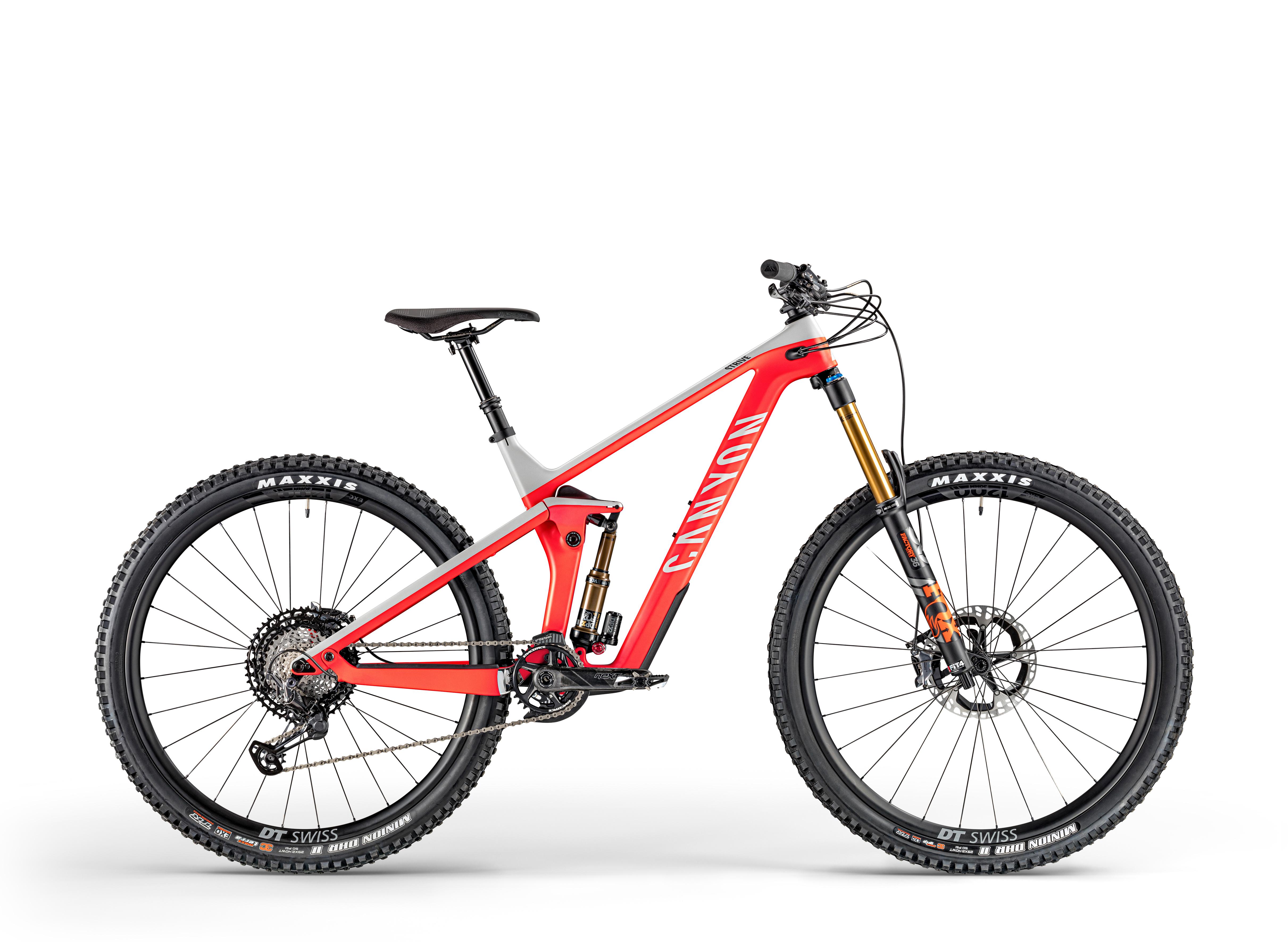 https://www.bikelive.com/nouveaux-strive-cfr-chez-canyon/