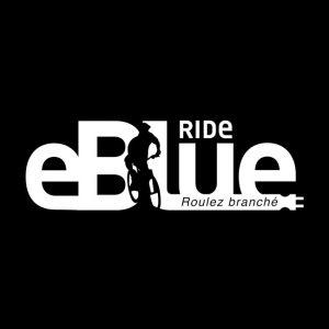 eBlueRide